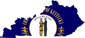 Kentucky life insurance