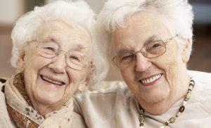 cheap life insurance for seniors