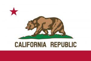 Life insurance in California