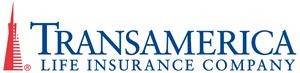 Transamerica Best Life Insurance