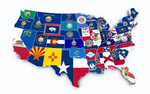life insurance by states