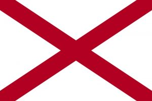 Alabama life insurance
