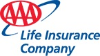 AAA Life Insurance Company Review