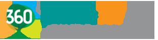 Term Life 360 Logo